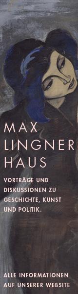 Max-Lingner-Haus